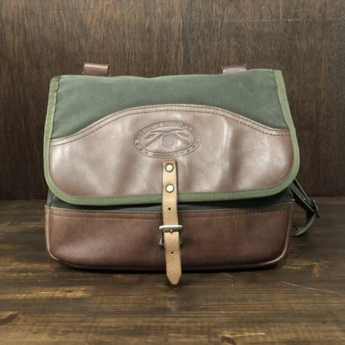 Orvis Fishing Bag(オービス フィッシングバッグ)