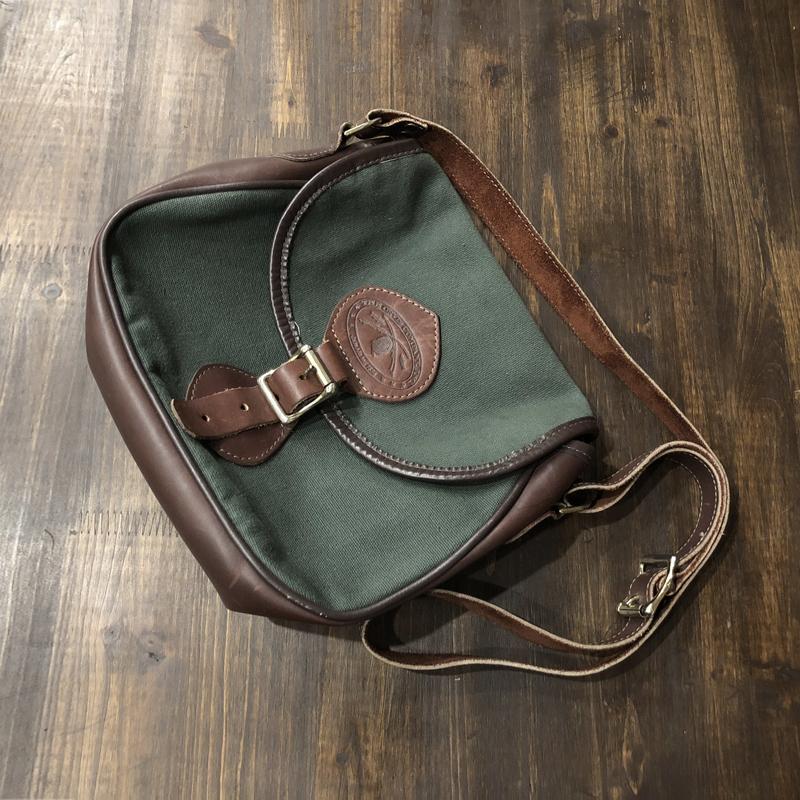 Orvis Fishing Bag Small(オービス フィッシングバッグ)