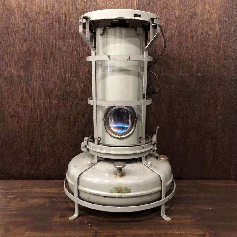 Aladdin Blue Flame Heater ストーブ(アラジン ブルーフレーム ヒーター ストーブ) 15型