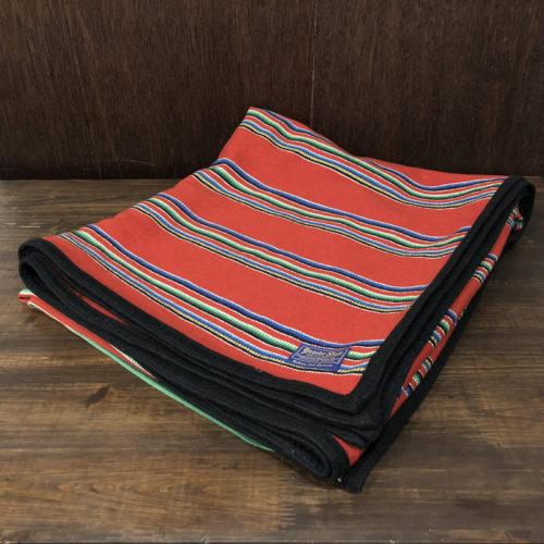 Pendleton Beaver State Blanket(ペンドルトン ビーバーステート ブランケット)