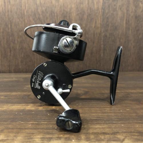 Mitchell Cap 304 Spinning Reel ミッチェル キャップ 304 スピニングリール ビンテージ オリジナル