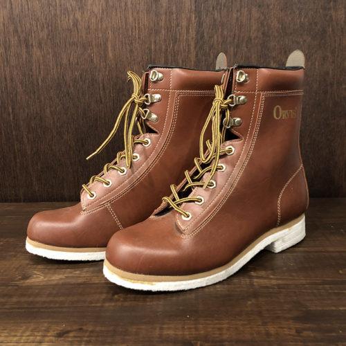 Orvis Original Wading Boots Felt Sole 8E Deadstock オービス ウェーディング ブーツ フェルトソール サイズUS Size 8 Eワイズ オービスオリジナル デッドストック相当品