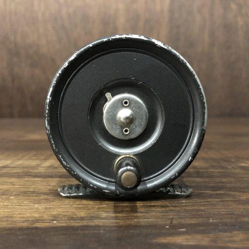 Hardy Bros Uniqua 2-5/8 Trigger Latch Model ハーディ ブロス ユニーカ 最小径 トリガーラッチモデル オリジナル アンティーク フライリール