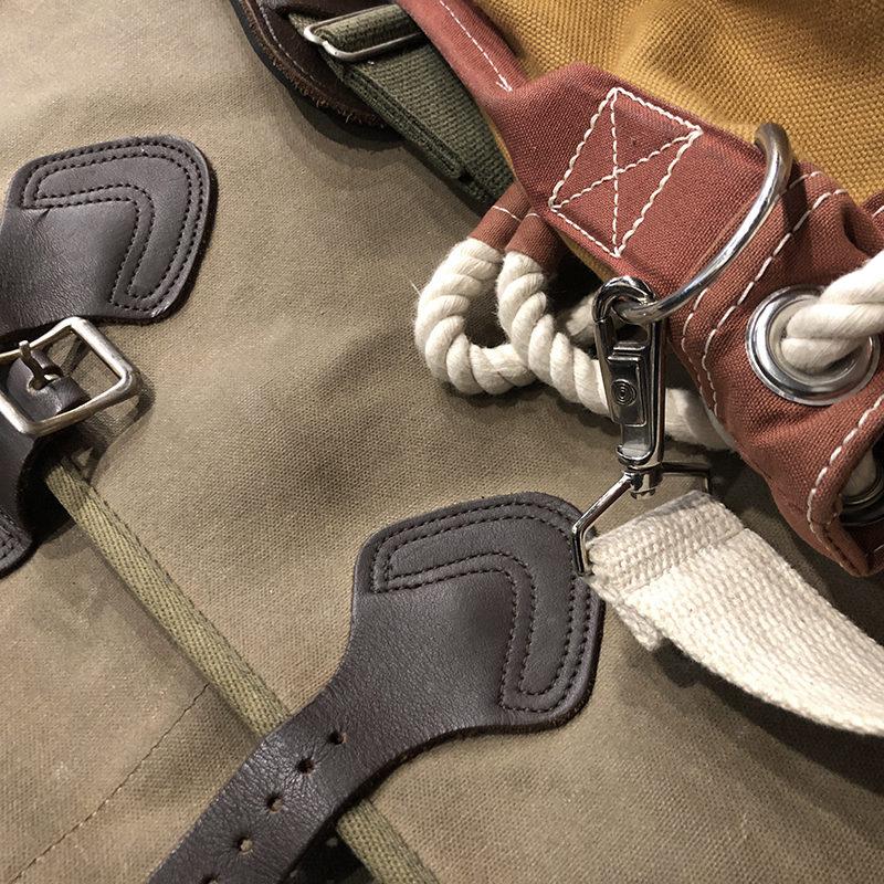 L.L. Bean Shoulder Bag