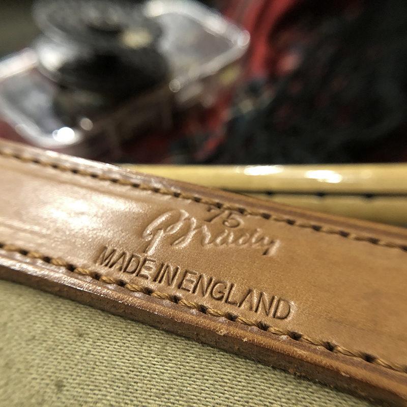 Brady Cartridge 75